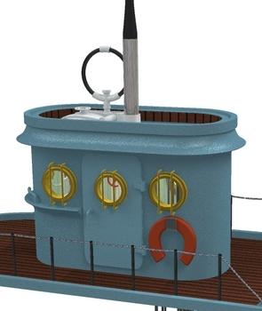 20120804浮き輪.jpg