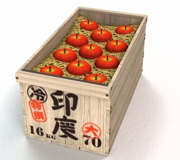 2013121902りんご.jpg