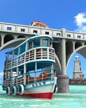 2014111001船灯台橋.jpg