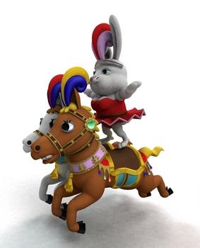 20150905馬に乗る01.jpg