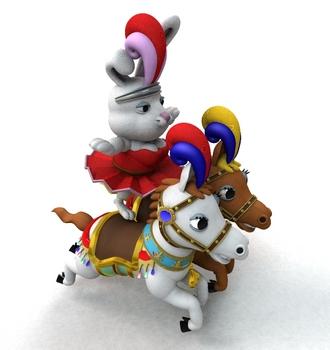 20150905馬に乗る02.jpg