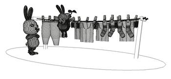 20150907洗濯干場線画.jpg