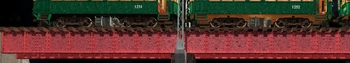 20150916電車床板修正.jpg