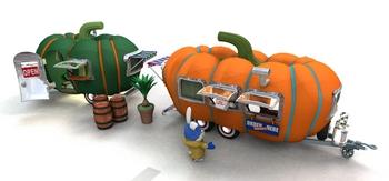 """2015110901""""Diner trailer"""".jpg"""