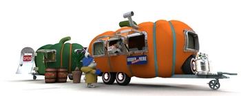 """2015110902""""Diner trailer"""".jpg"""
