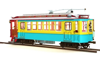20160103新電車.jpg