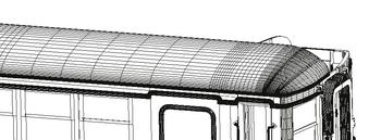 20160109屋根1.jpg