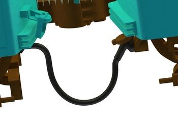 20160112ジャンパ栓連結.jpg