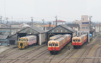 20160116小湊鉄道車庫1.jpg