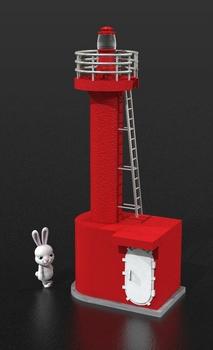 20160124赤い灯台 消灯.jpg