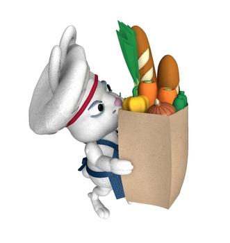 20160211食材を運ぶ.jpg