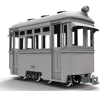 20160905バス窓へ変身中.jpg