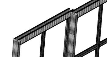 20161106窓レール.jpg