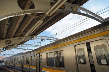 201612国道駅.jpg