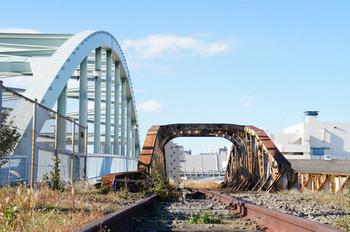 201612瑞穂橋.jpg