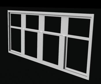20170104窓内側.jpg