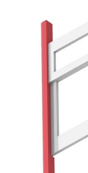 20170806正面窓凹み重なり.jpg