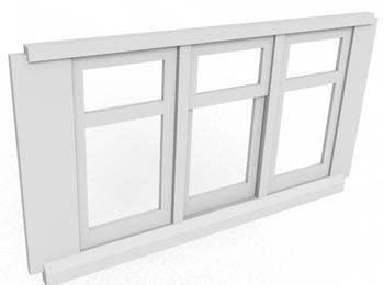 20170913窓1.jpg