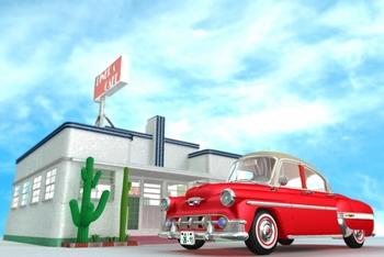 Chevrolet-Bel-Air2015030701赤い車01.jpg