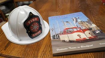 消防士の帽子.jpg