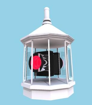 灯台ライト部9.jpg
