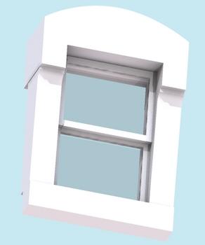 灯台窓6.jpg