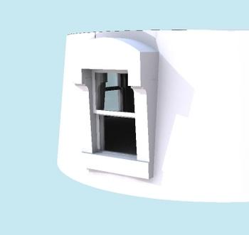 灯台窓7.jpg