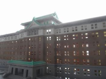 県庁600 2.jpg