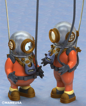 謎の潜水士.jpg