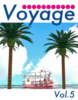 雑誌voyage.jpg