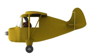 飛行機サイド.jpg