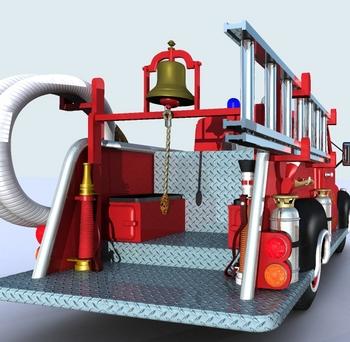 12.17消防車後ろ.jpg