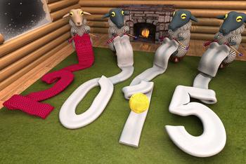20141221T.jpg
