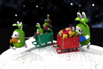 2014クリスマス.jpg