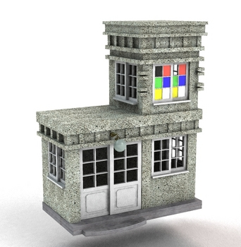 20150105突端の家.jpg