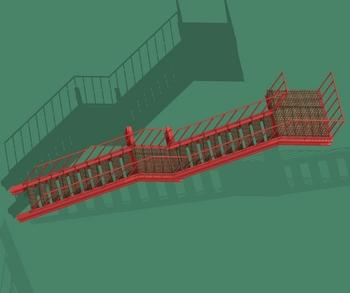 20150107階段.jpg