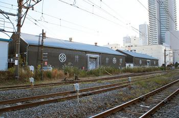 201612三井倉庫1.jpg