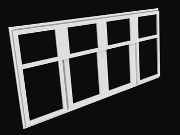 20170104窓外側.jpg