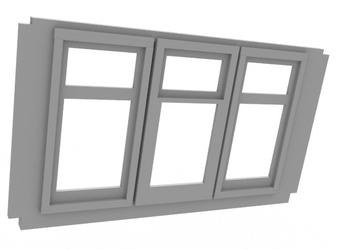 20170913窓2.jpg