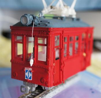 20171202B電車3.jpg