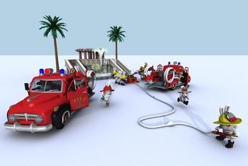 5.12.28消防車到着.jpg