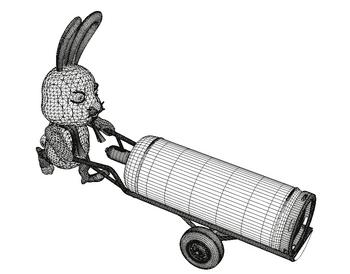 ボンベを運ぶ隱線.jpg