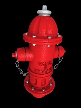 消火栓02012-2.jpg