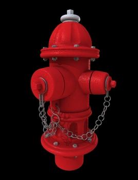 消火栓2012-1.jpg