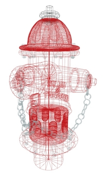 消火栓2012-3.jpg