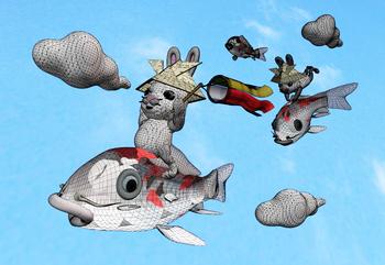 空飛ぶ鯉隱線消去.jpg