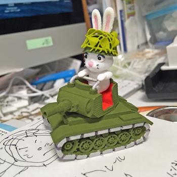 IMG_1713w2号戦車.jpg