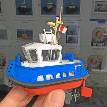 IMG_1764wタグボート.jpg