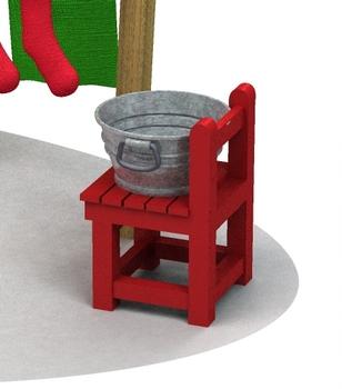 Wash Tubs.jpg